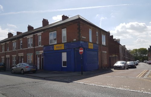 Businesses For Sale - North East Commercial